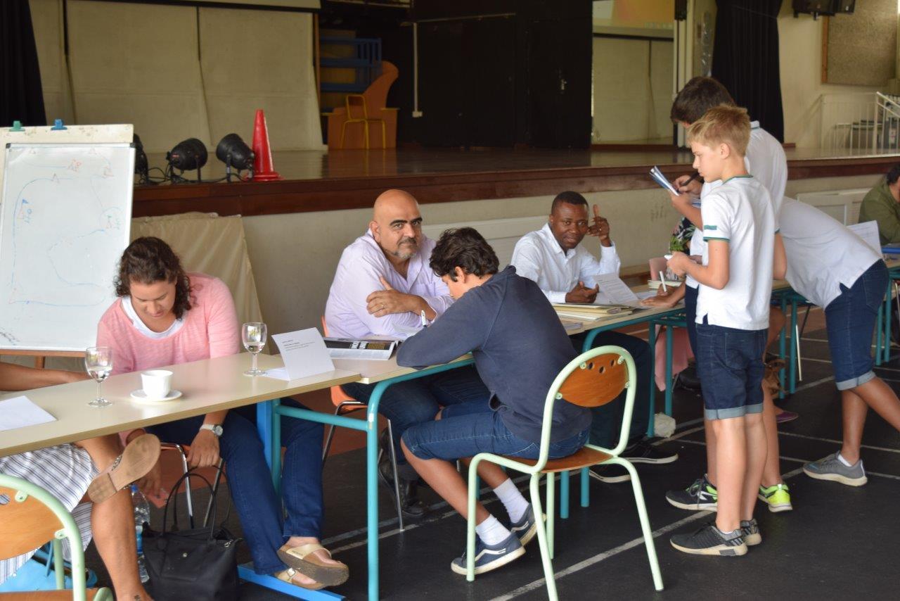 2019-forum-des-metiers (6)