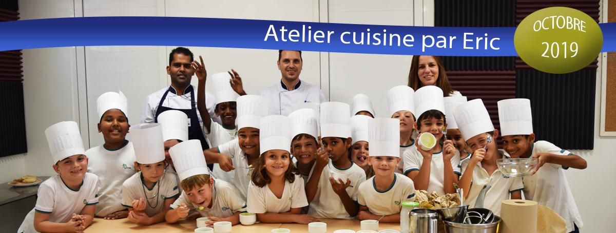 atelier-cuisine-diaporama-actu-2019-2020