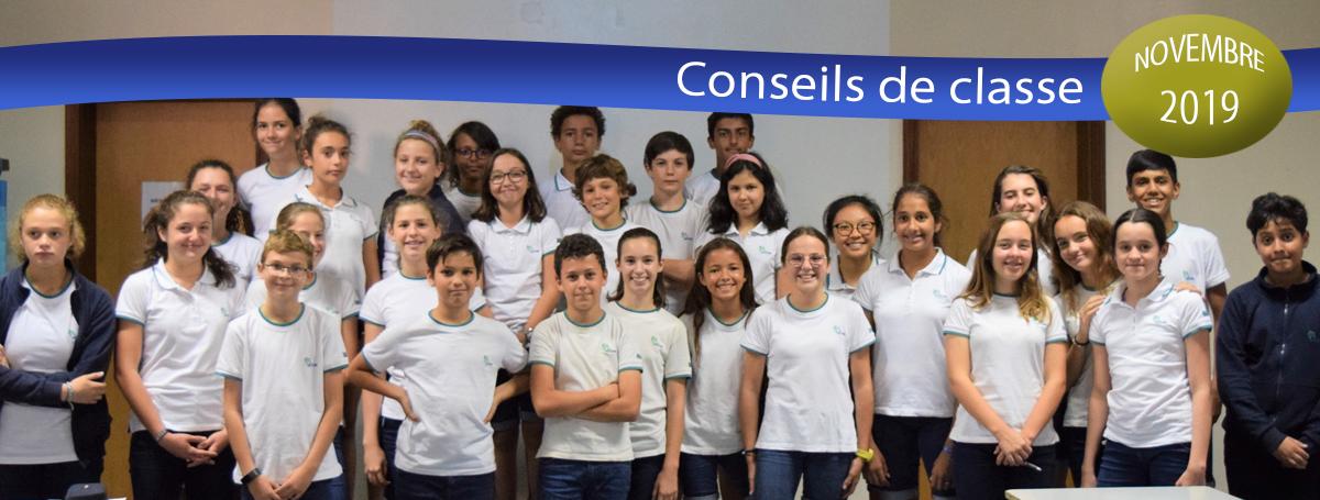 conseil-classe-diaporama-actu-2019-2020