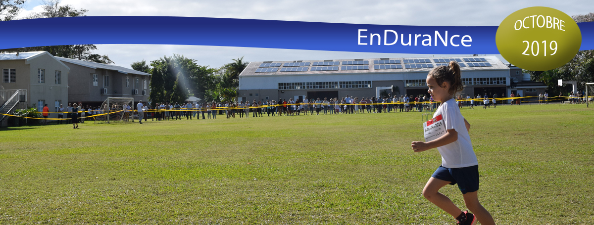 endurance-diaporama-actu-2019-2020