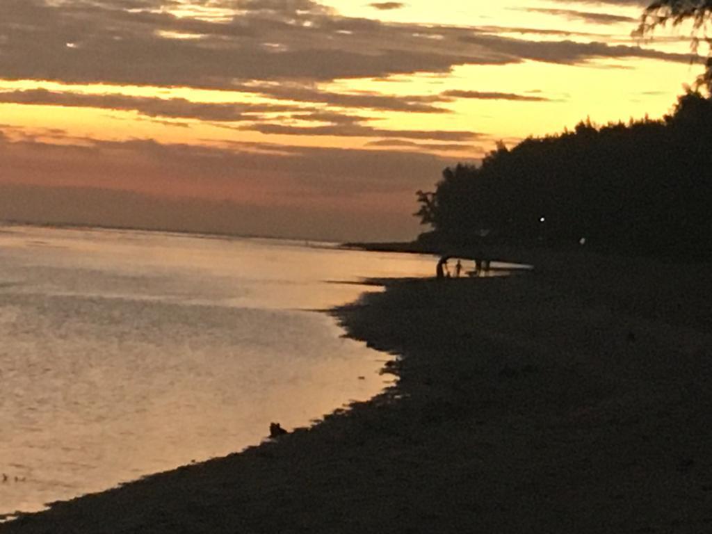 2019-25-11-classe-decouverte CM1 - soir a senlis sur mer (9)