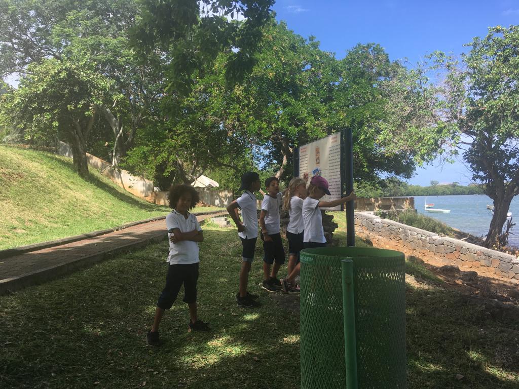 2019-26-11-jeux orientation et kangourou (8)