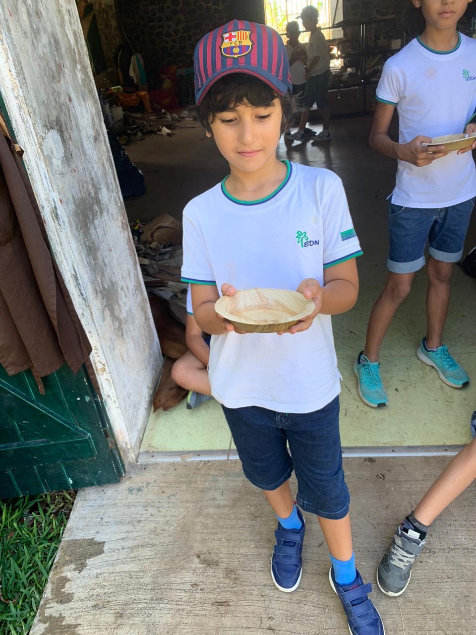 2019-29-11-cm1b-assiette-palmiste (22)