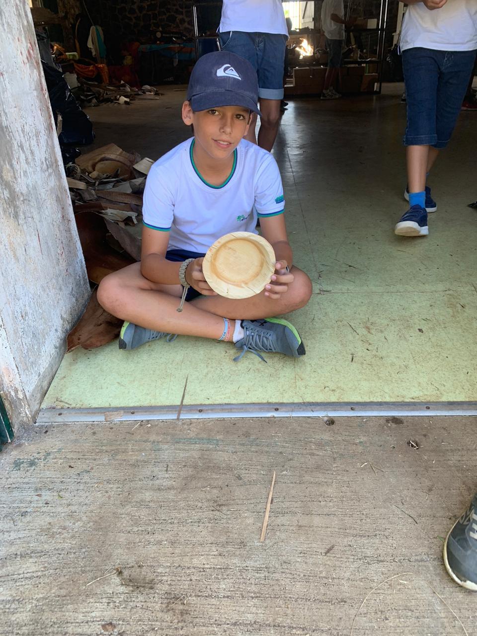 2019-29-11-cm1b-assiette-palmiste (26)
