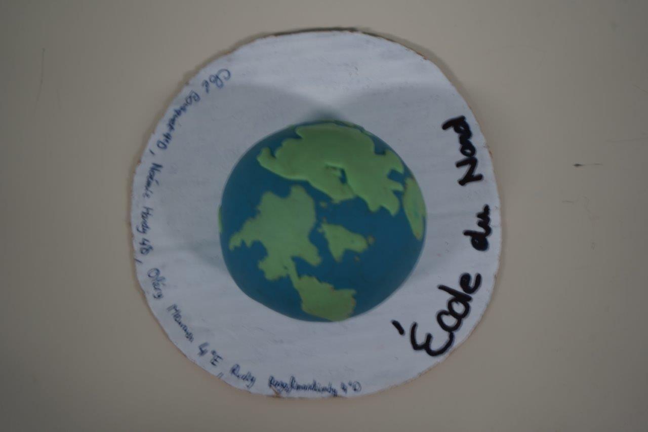 2019-exposition La representation de la Terre vue par les enfants (53)