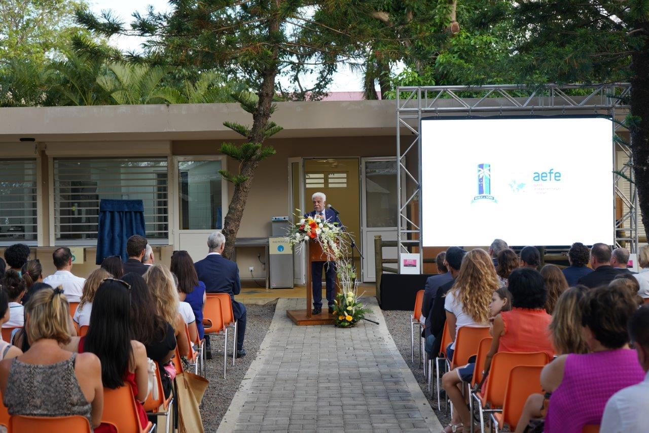 2019-inauguration-scolaire (31)