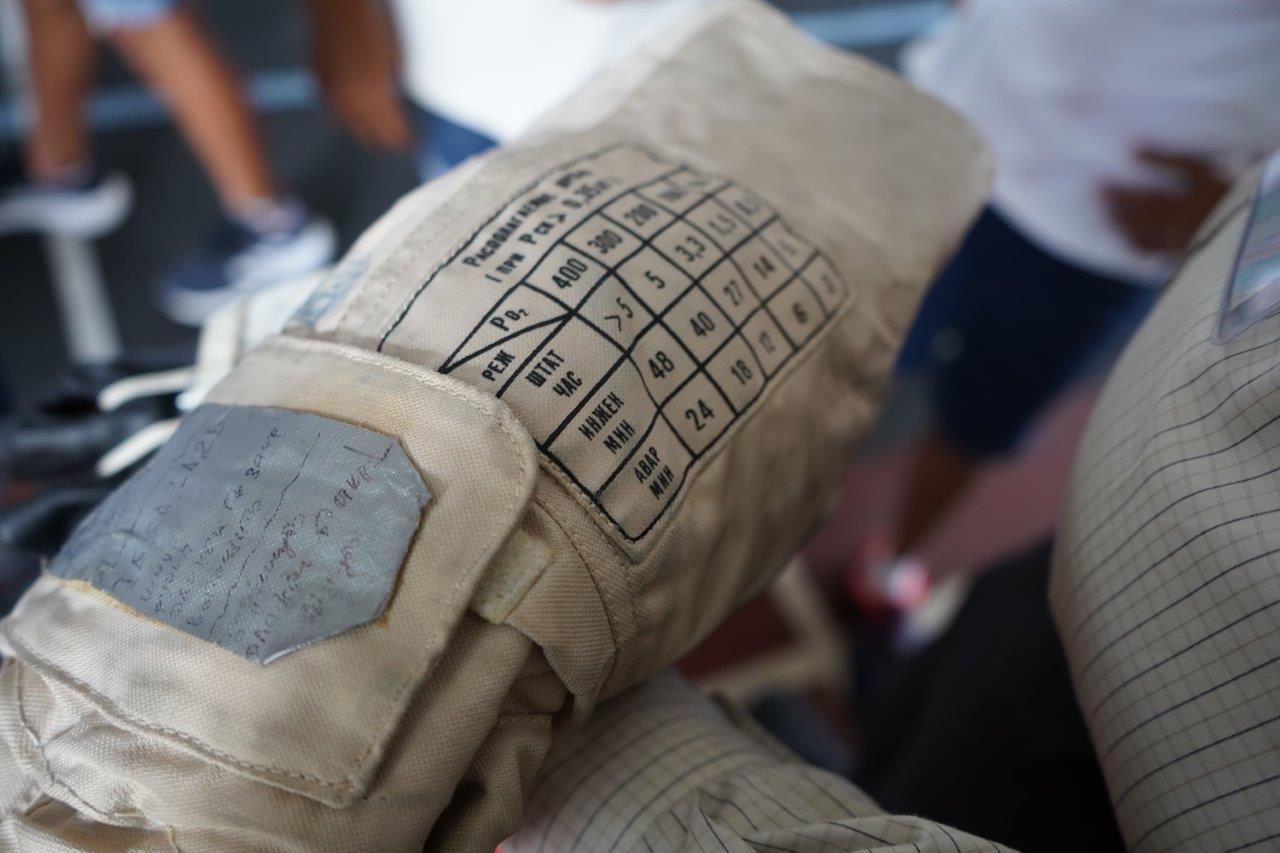 edn2019-cosmonaute-otographe (19)
