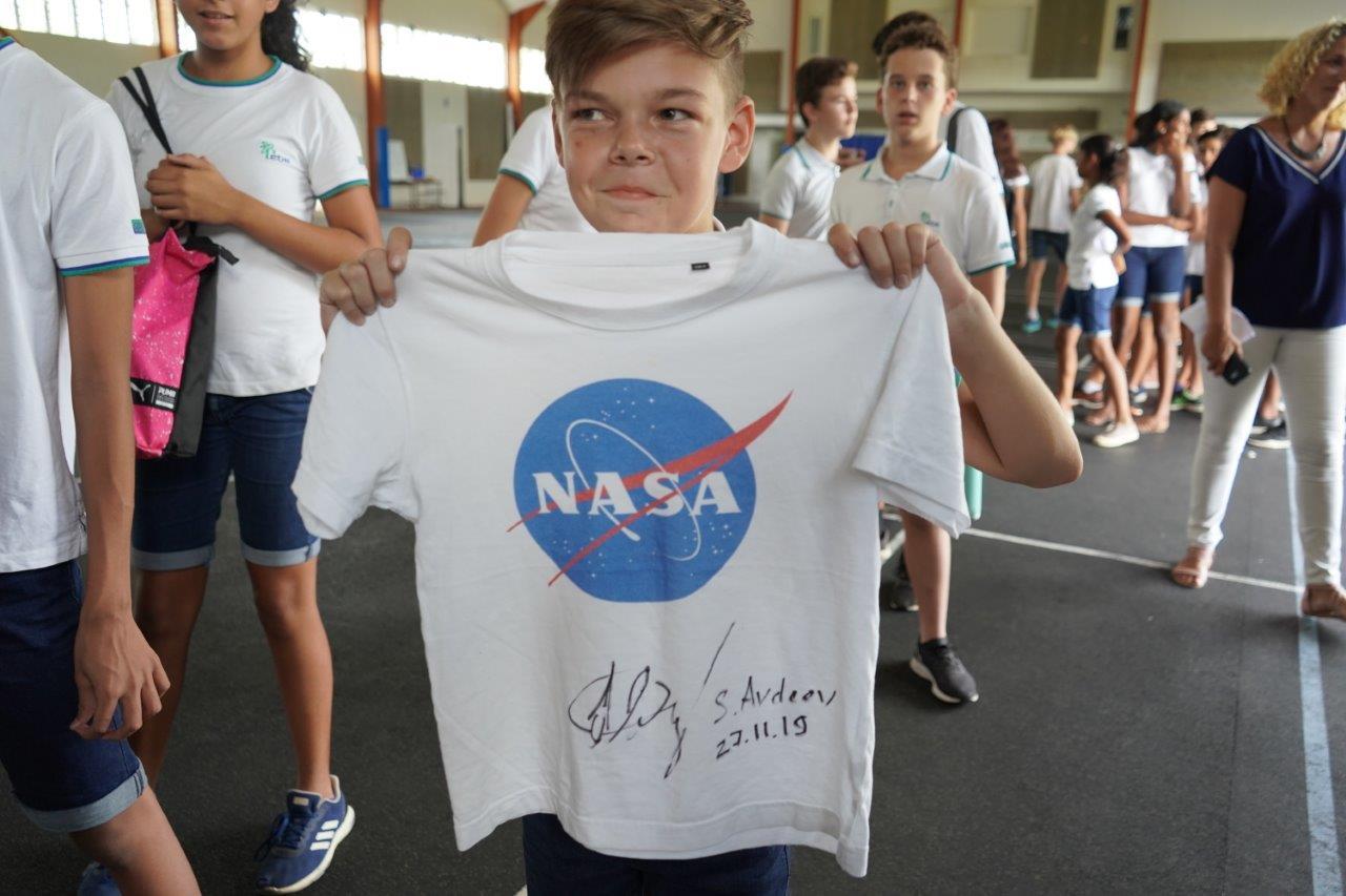 edn2019-cosmonaute-otographe (23)
