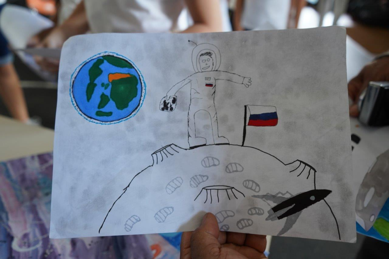 edn2019-cosmonaute-otographe (8)