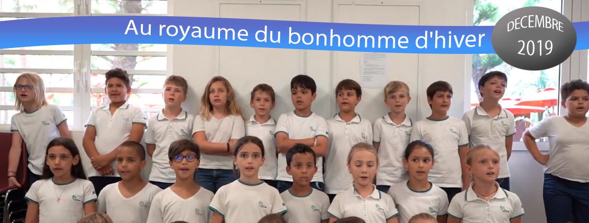 diaporama-actu-2019-2020-Au royaume du bonhomme d-hiver