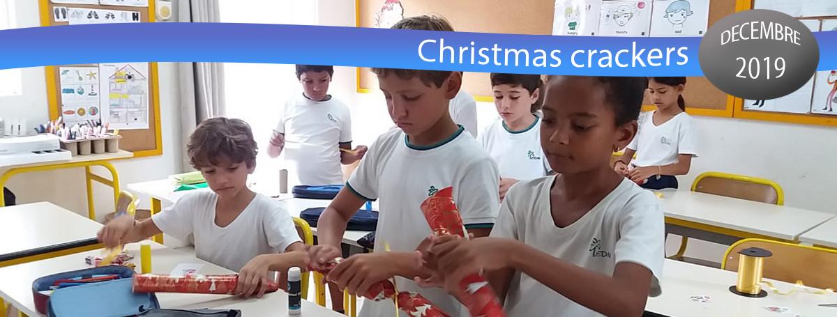 diaporama-actu-2019-2020-Christmas crackers