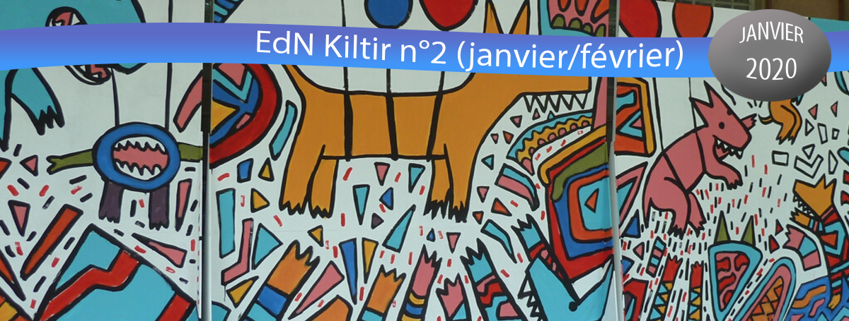 diaporama-actu-2019-2020-EdN Kiltir n°2 (janvier-février 2020)
