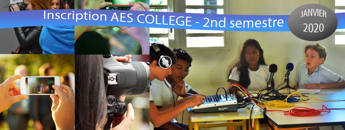 diaporama-actu-2019-2020-aes-college-2-semestre