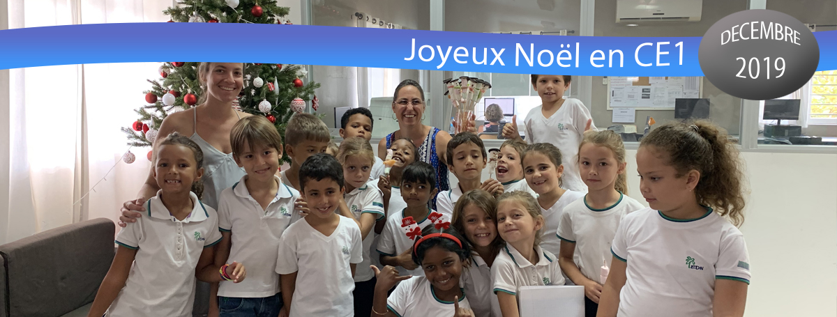 diaporama-actu-2019-2020-joyeux-noel-ce1