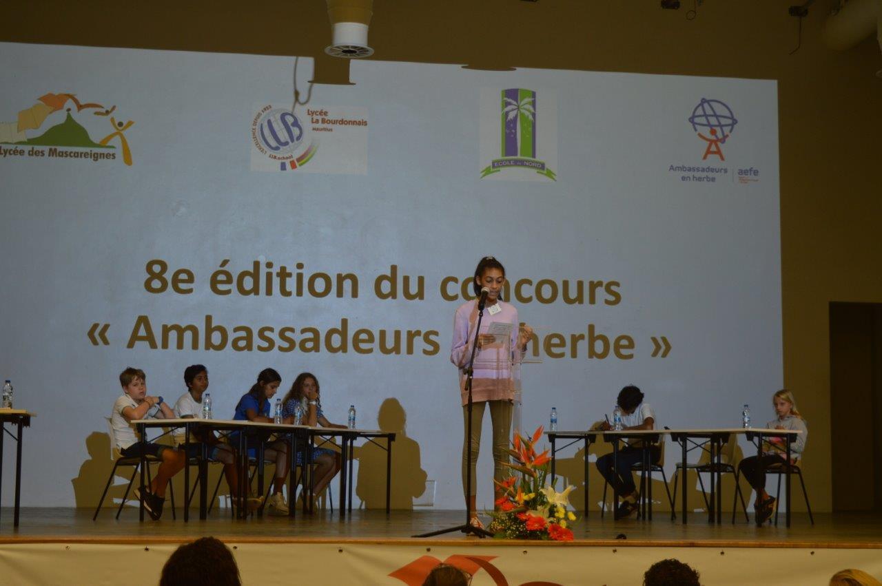 2020-ambassadeurs-en-herbe (17)