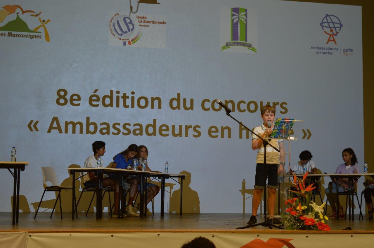 2020-ambassadeurs-en-herbe (19)