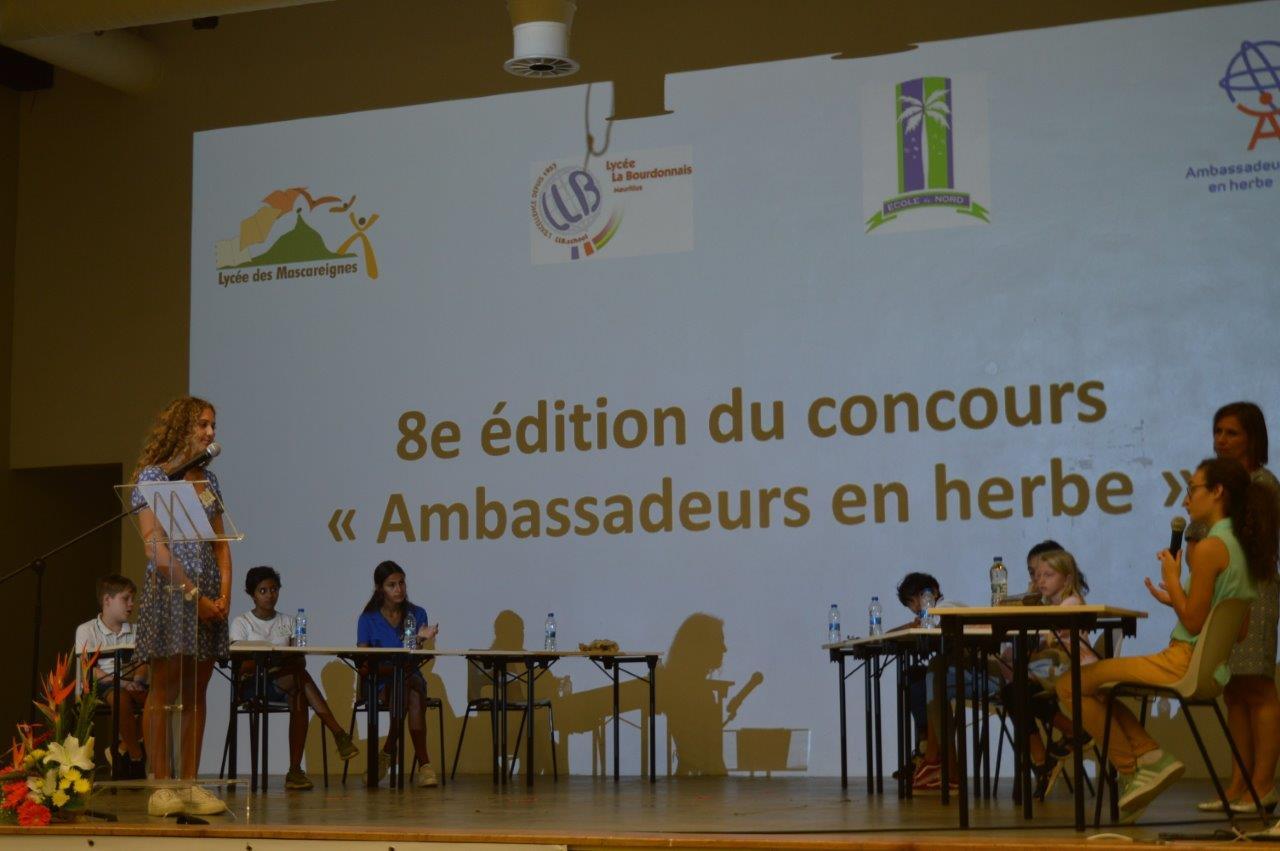 2020-ambassadeurs-en-herbe (22)