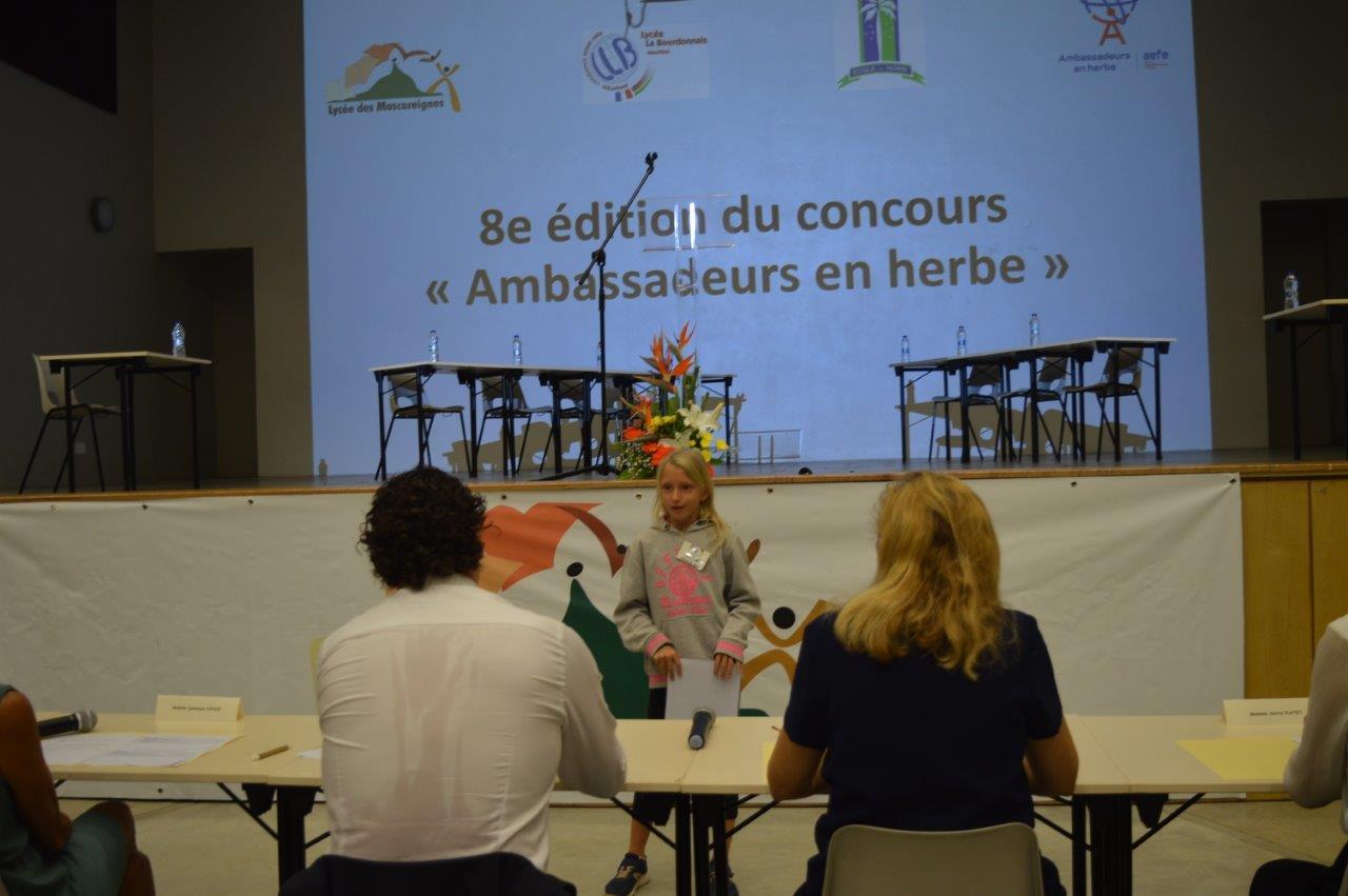 2020-ambassadeurs-en-herbe (7)