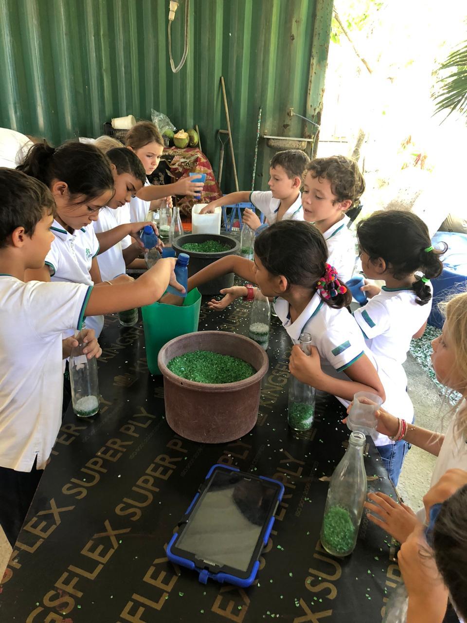 3-CLASSE-VERTE-CE2-plankton (3)