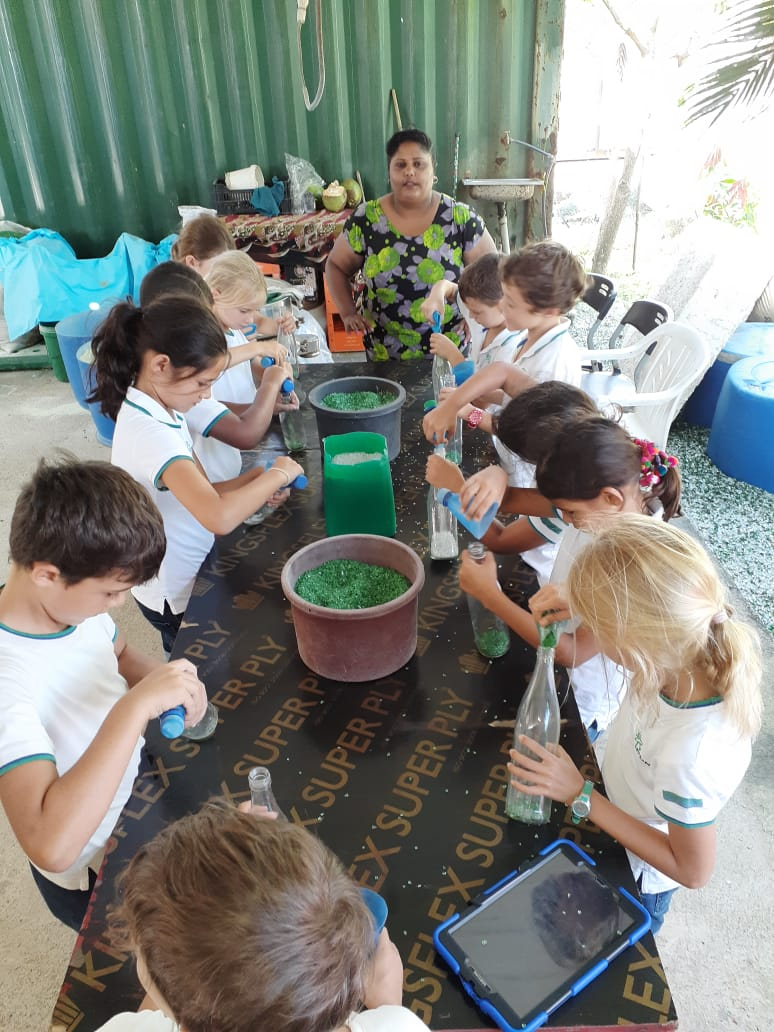 3-CLASSE-VERTE-CE2-plankton (5)
