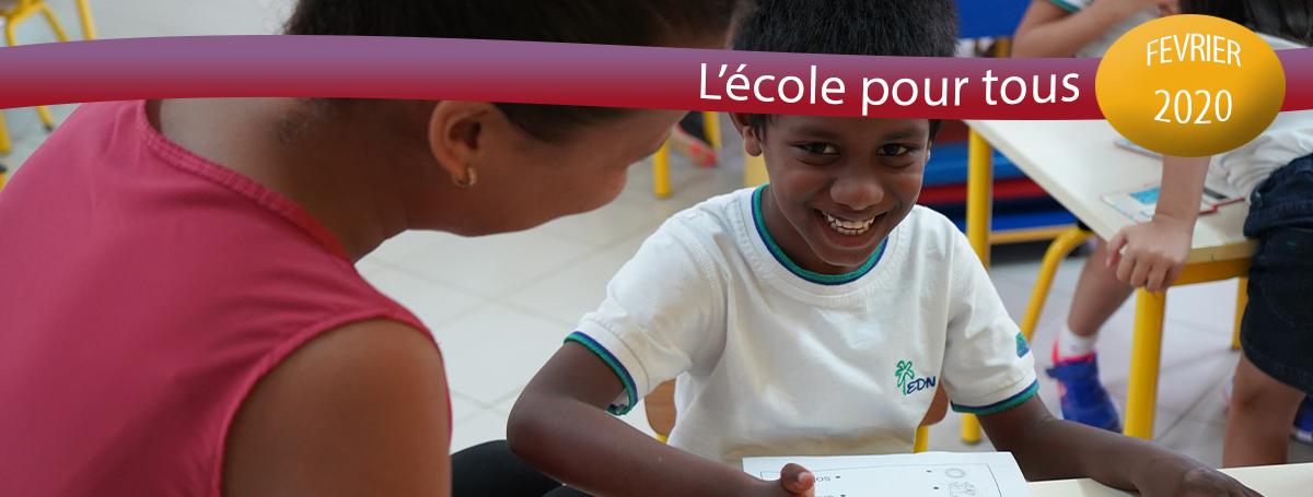 diaporama-actu-2019-2020-ecole-pour-tous