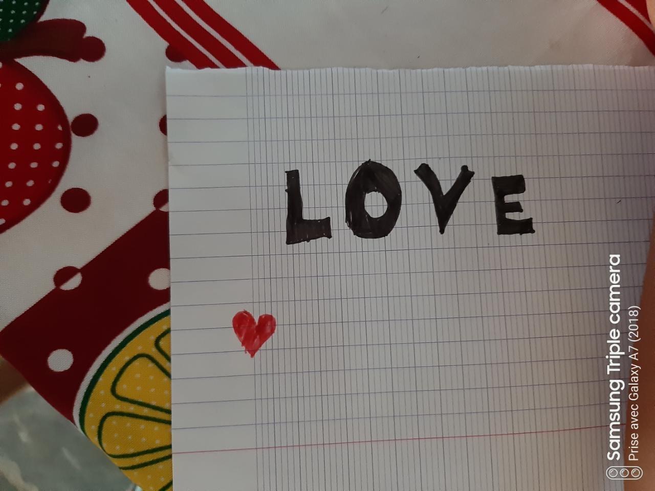 senlis-ce2-2-2020-reveil-st valentin (1)
