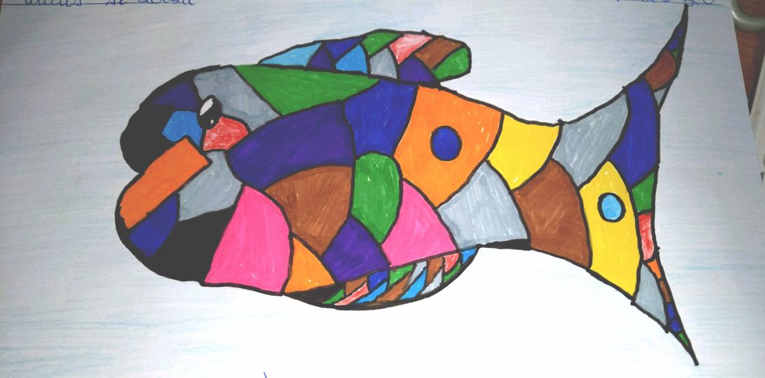 2020-04-artplastiques-boucheix (3)