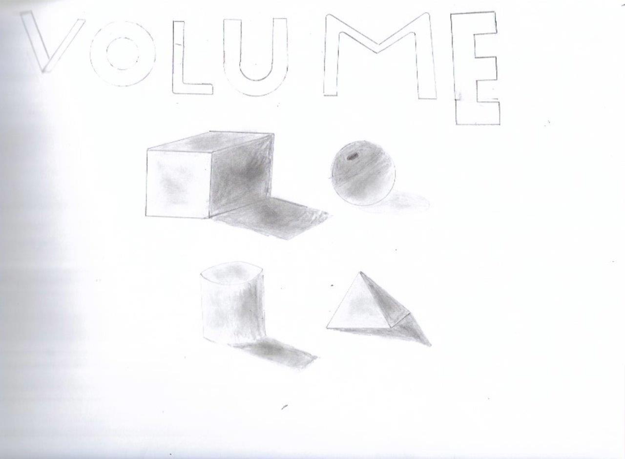 2020-04-graphismes-poissonavril (15)