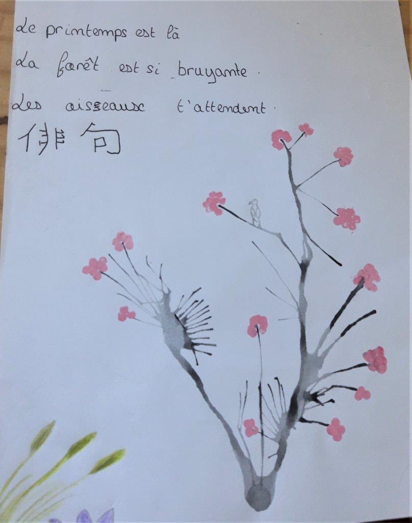 2020-04-haiku-ce (17)