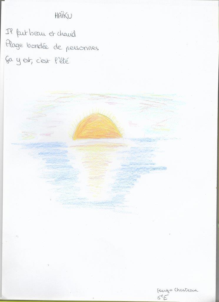 2020-04-haiku-ce (26)