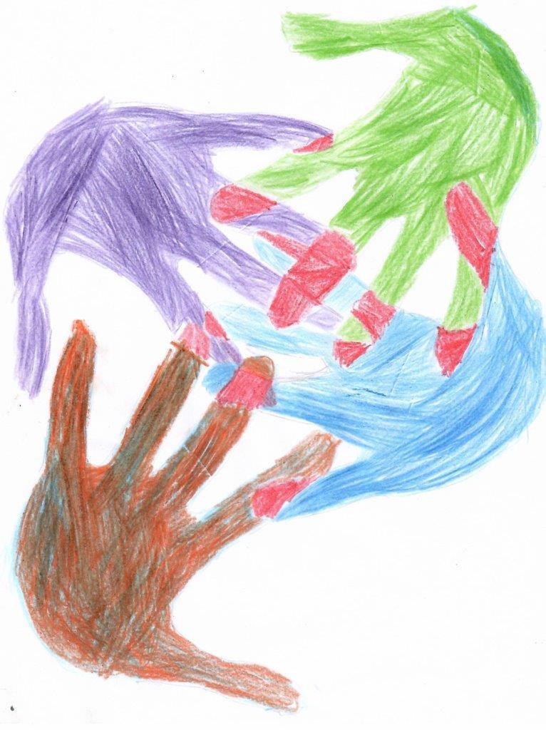 2020-04-mains chaudes-mains froides-cm1 (1)