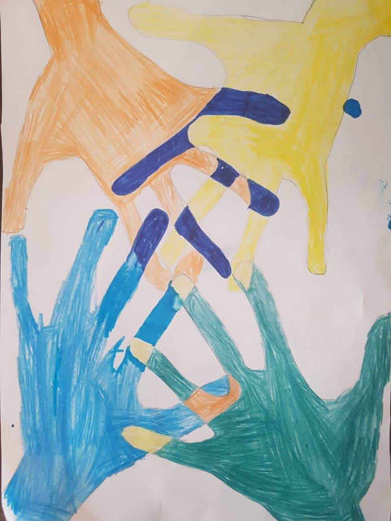 2020-04-mains chaudes-mains froides-cm1 (3)
