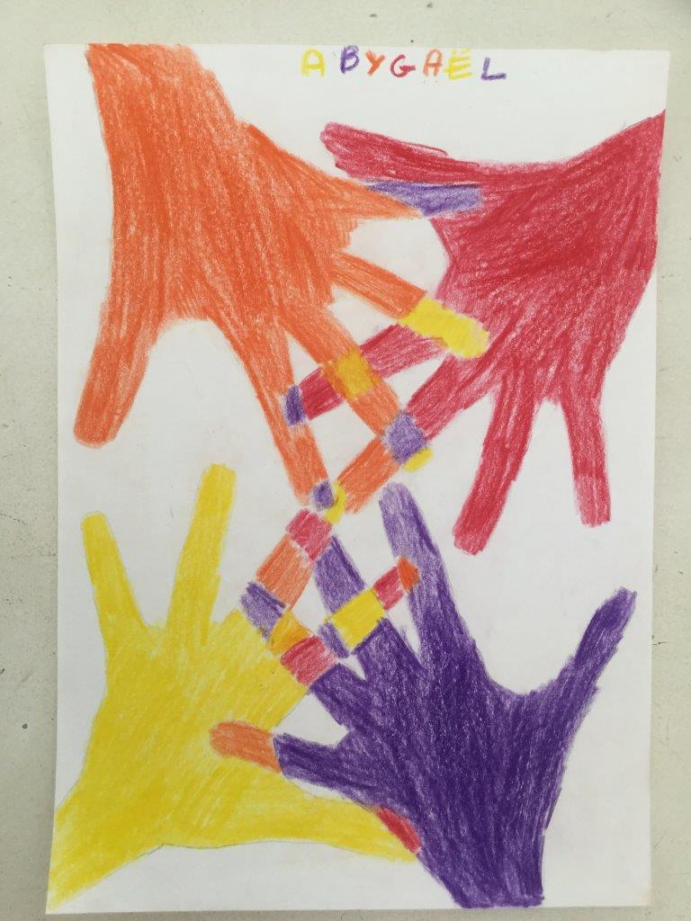 2020-04-mains chaudes-mains froides-cm1 (4)