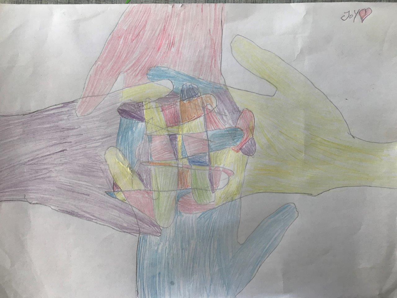 2020-04-mains chaudes-mains froides-cm1 (5)