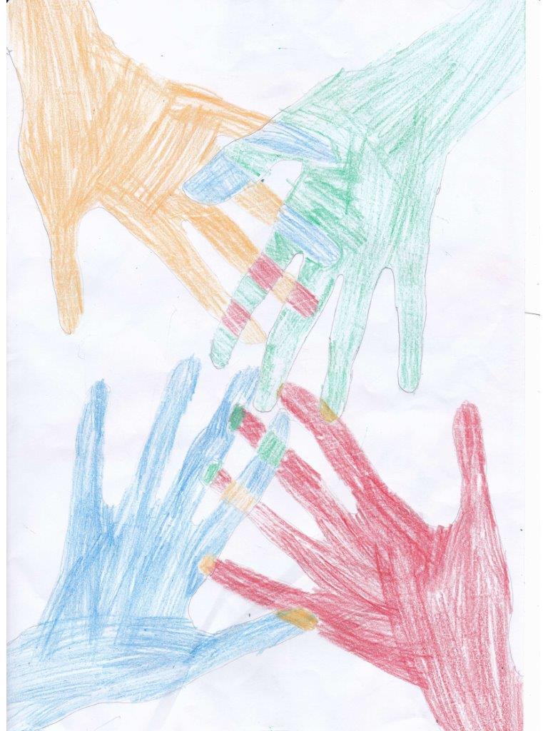 2020-04-mains chaudes-mains froides-cm1 (6)