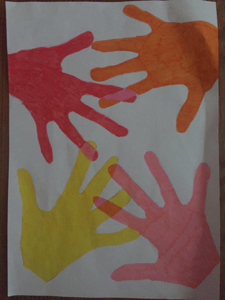 2020-04-mains chaudes-mains froides-cm1 (7)