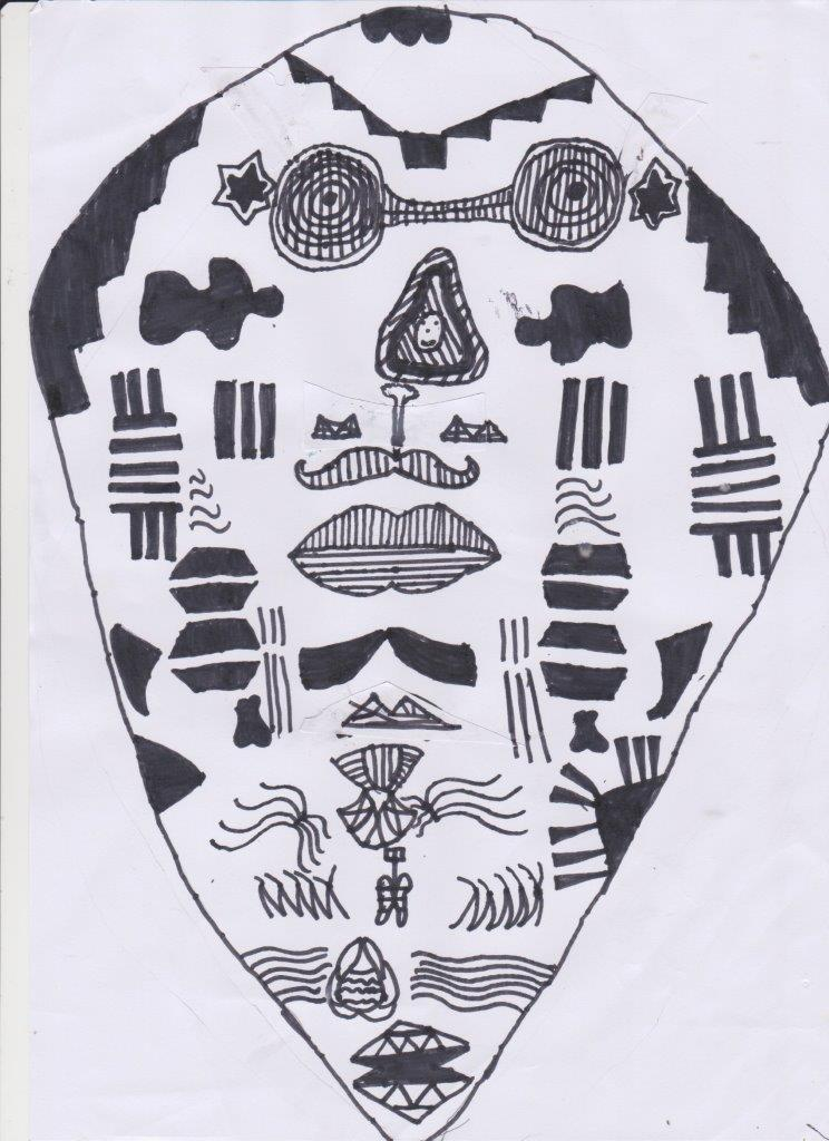 2020-04-tatouage-cm1 (1)
