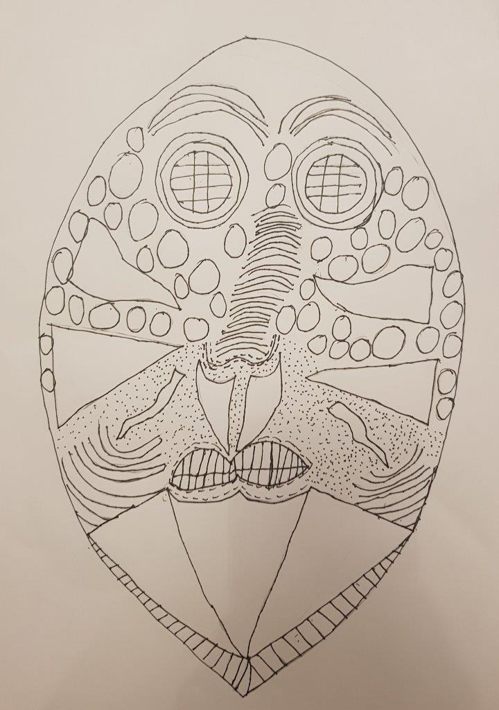 2020-04-tatouage-cm1 (2)