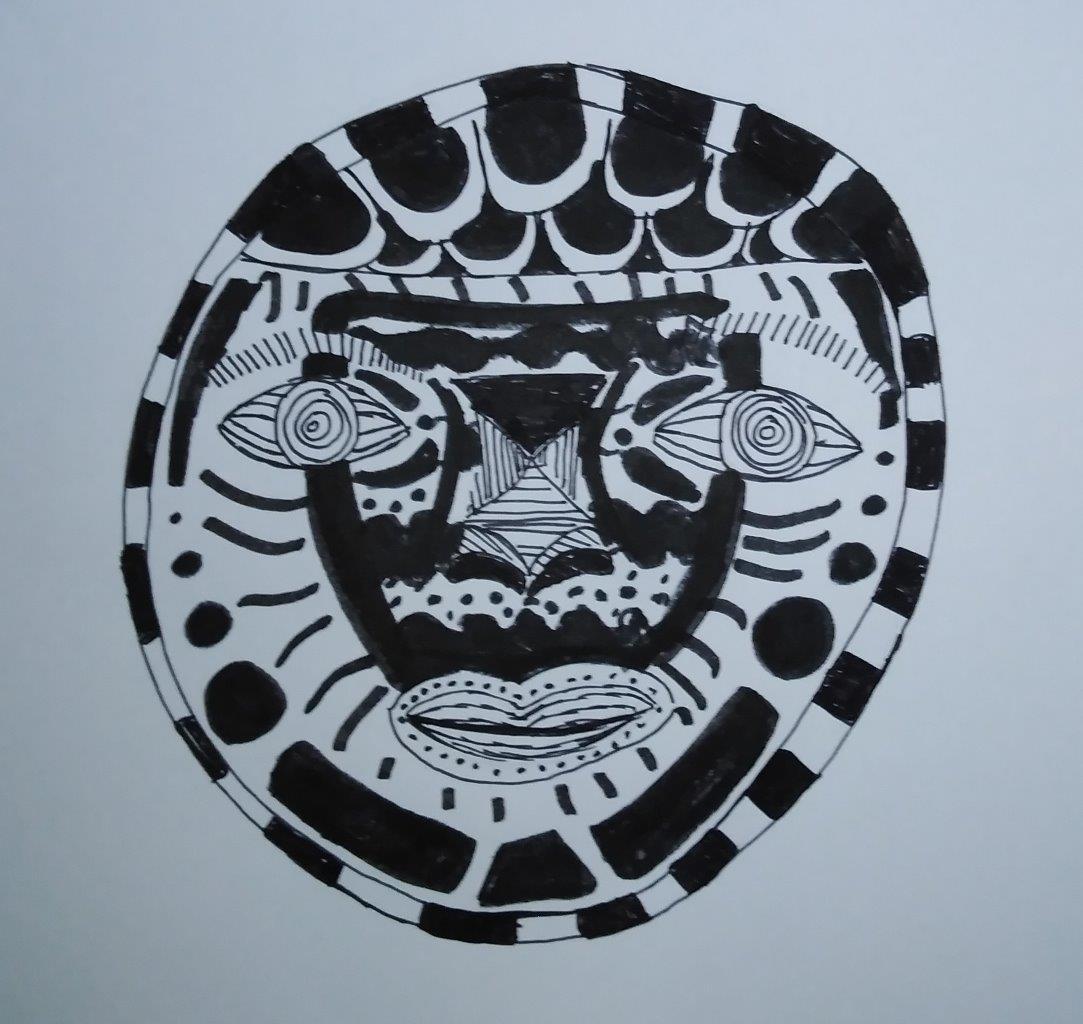 2020-04-tatouage-cm1 (3)