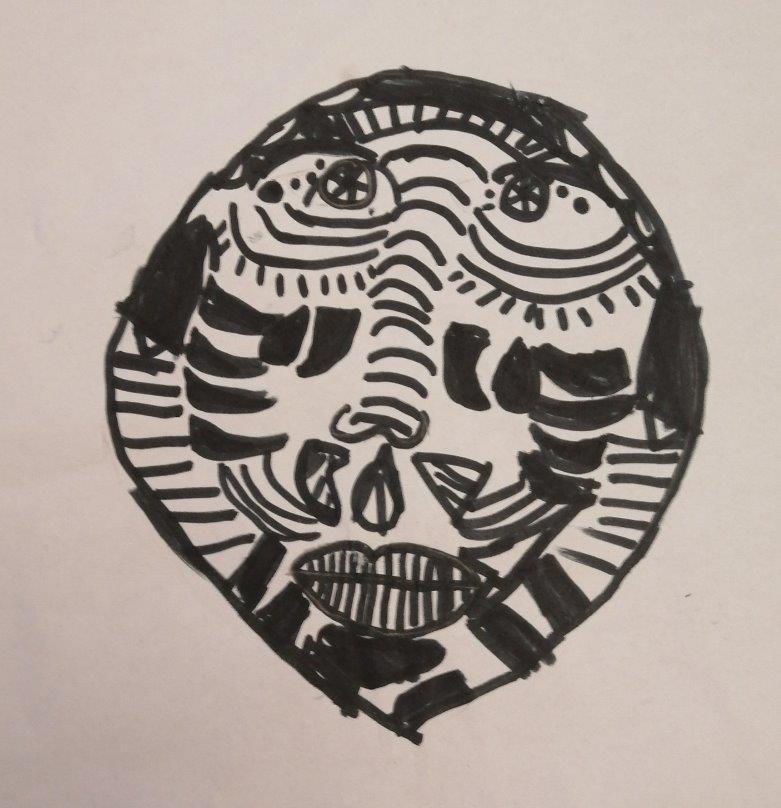 2020-04-tatouage-cm1 (5)