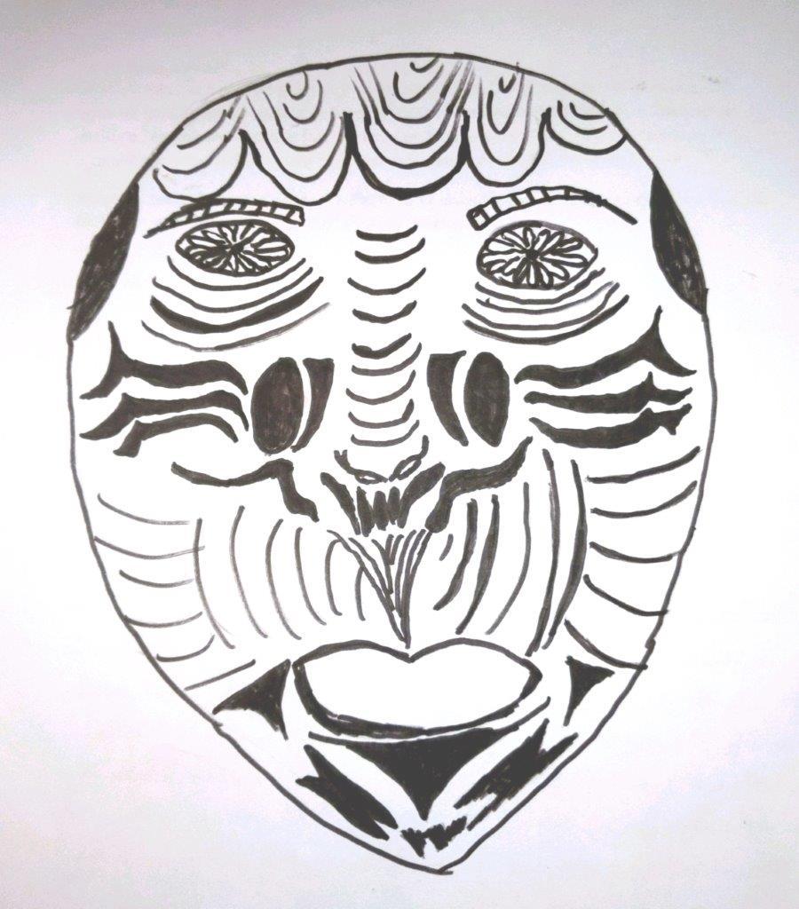 2020-04-tatouage-cm1 (8)