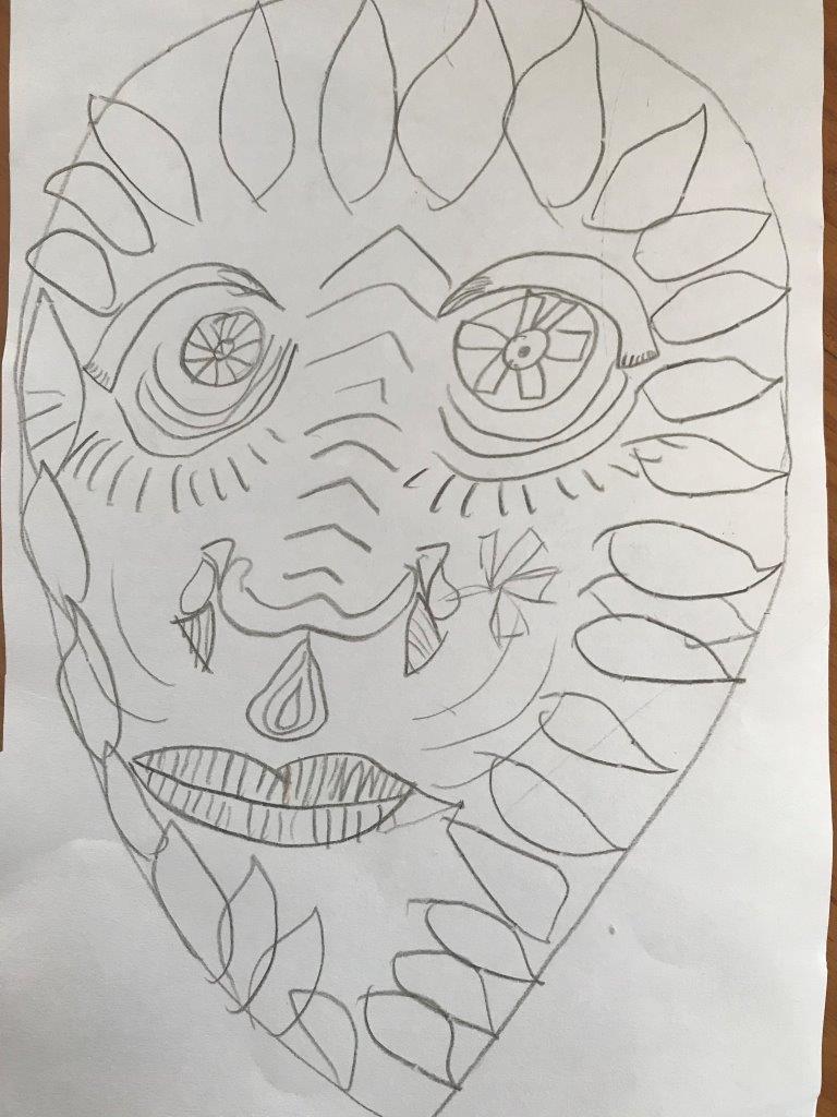2020-04-tatouage-cm1 (9)