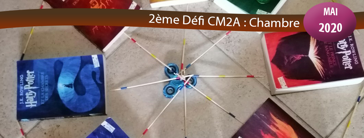 diaporama-actu-2019-2020-defi-chambre-cm2