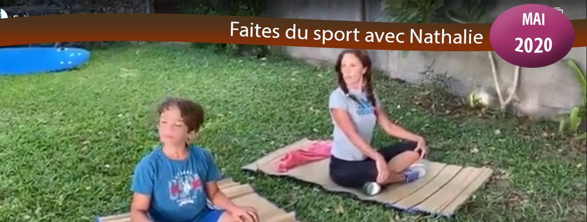 diaporama-actu-2019-2020-faites-dusport