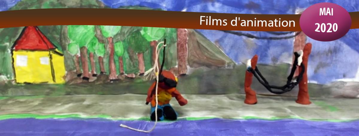 diaporama-actu-2019-2020Films danimation