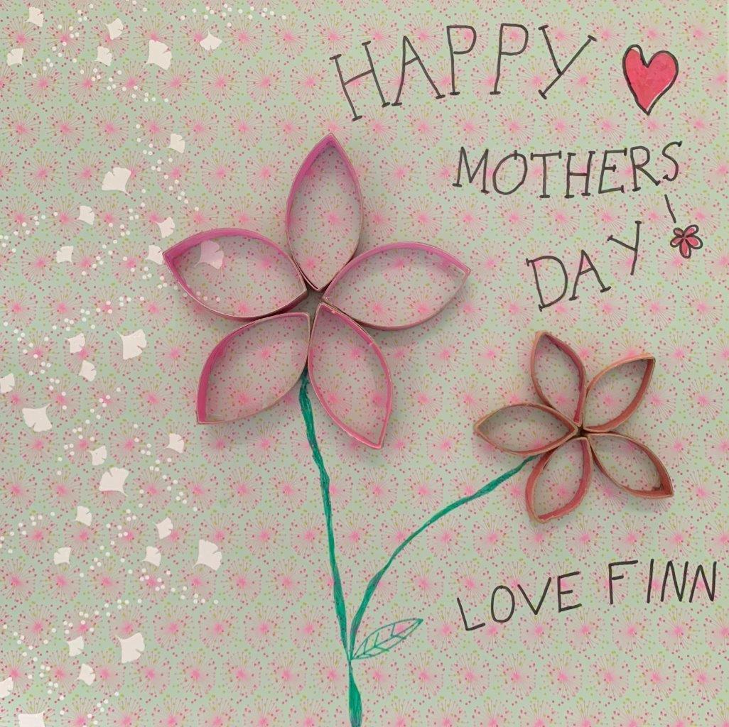 2020-05-mothersday (1)