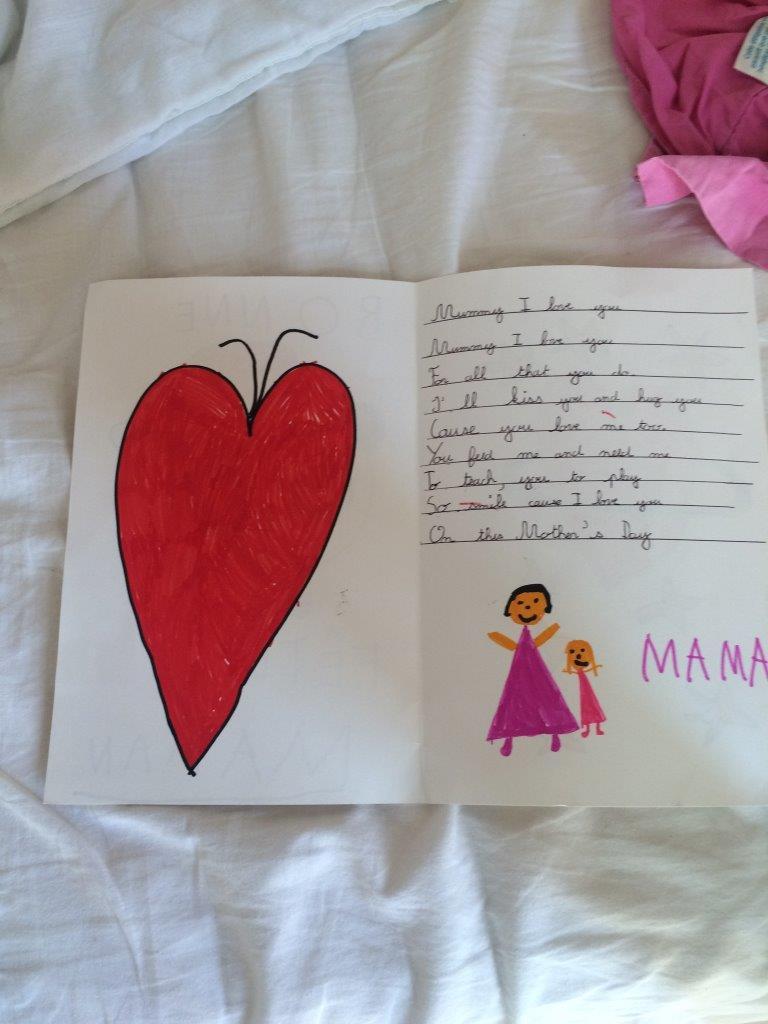 2020-05-mothersday (10)