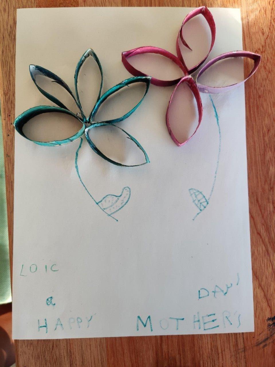 2020-05-mothersday (11)