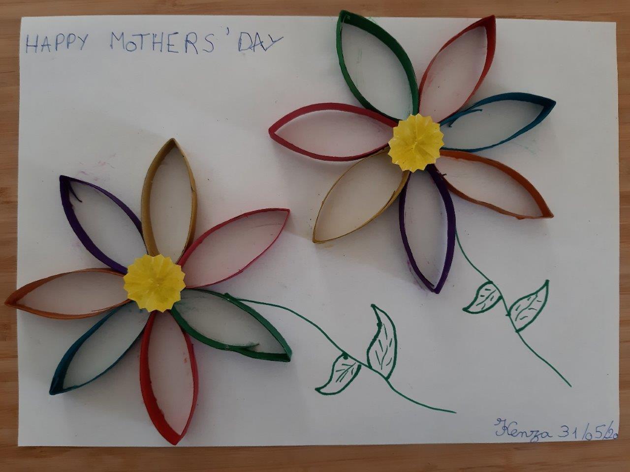 2020-05-mothersday (14)