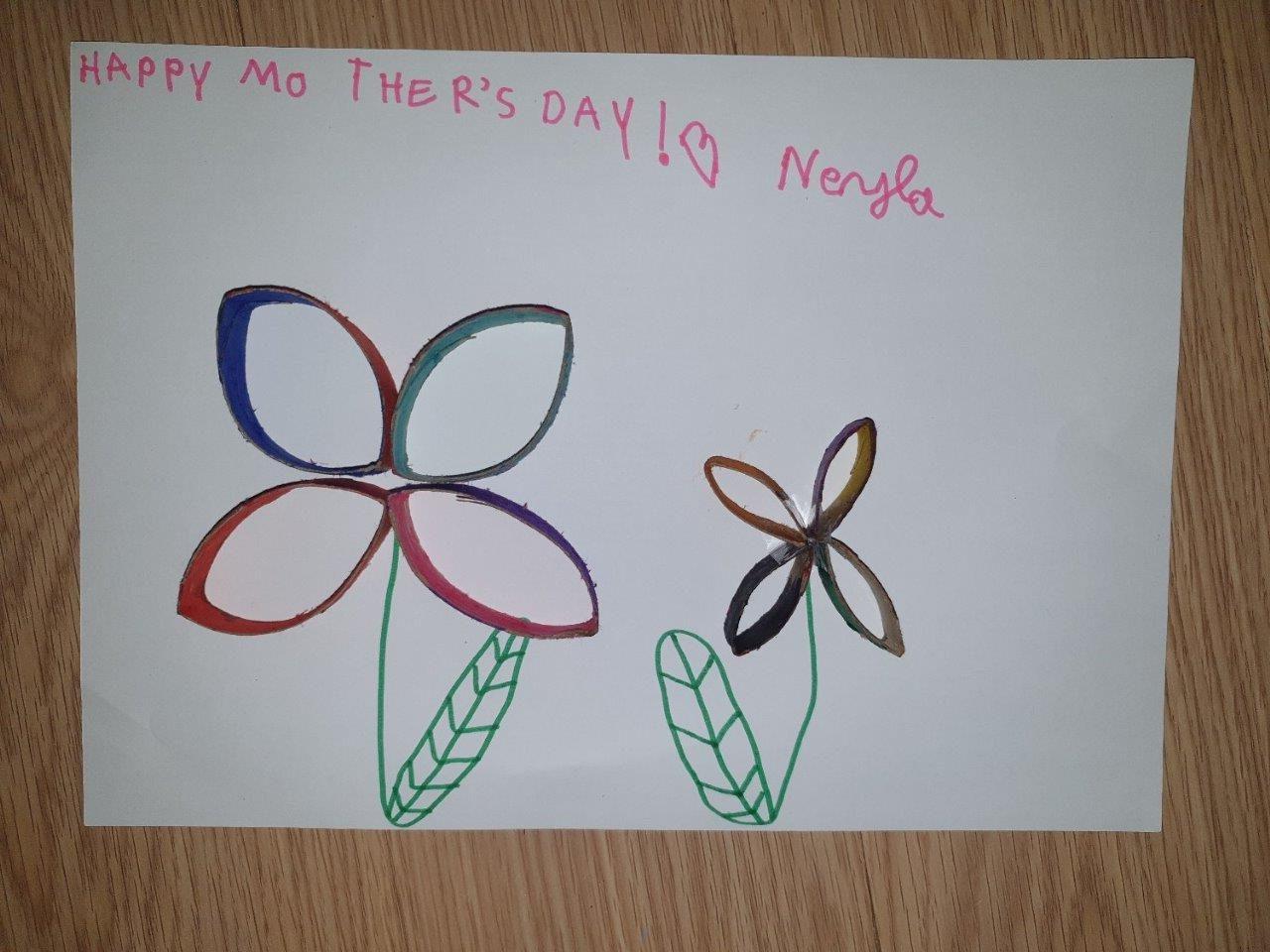 2020-05-mothersday (17)